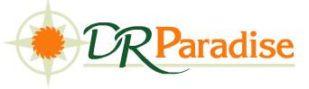 DR Paradise