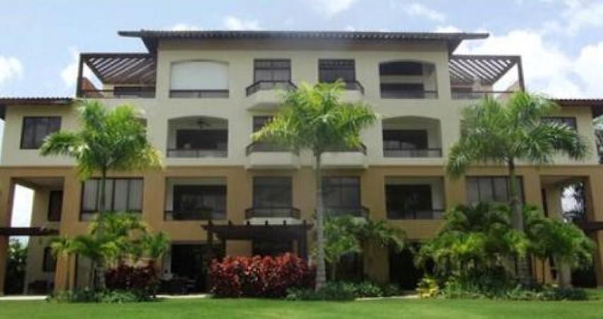 nice apartment in la estancia complex dr paradise
