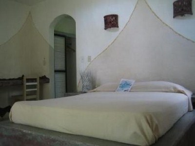 226_hotellatortugalasterrenas040720092342060531