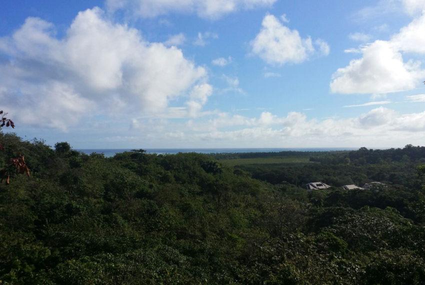 Urbanizacion Paraiso, Las Terrenas