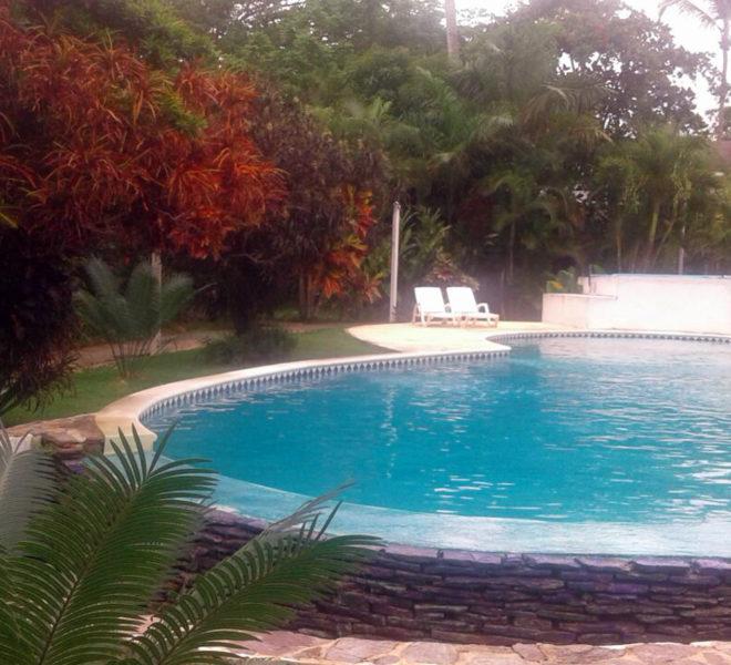 Residential La Playa